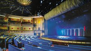 Celebrity Infinity Deck Plans 2015 by Celebrity Infinity Cruises Great Deals On Cruises With Cruiseabout