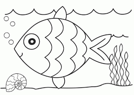 Coloring Pages Educational Printable For Kids And Regarding Free Kindergarten