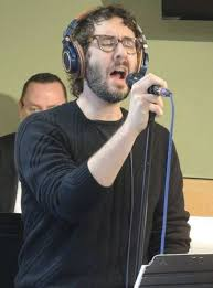 684 best josh groban images on brave broadway and