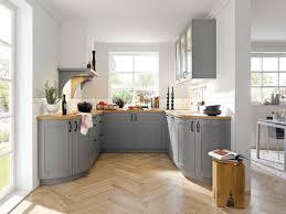runde küchen mal um die ecke gedacht vor und nachteile