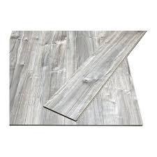 Grey Laminate Flooring Ikea Affordable Home Furniture Uk