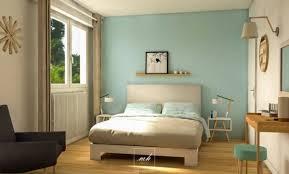 amenagement chambre parentale décoration chambre parentale beige 83 nanterre chambre