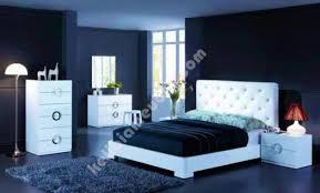 chambre a louer pas cher déco chambre a coucher adulte 97 toulouse chambre a louer 91