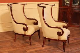 Bob Timberlake Furniture Dining Room by Head Of Table Dining Room Chairs Dining Room Design