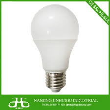 2000 lumen light e27 20w warm white e26 led bulb buy 2000 lumen