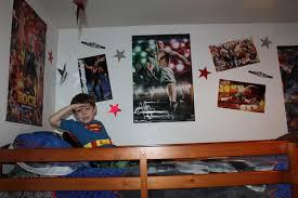 bedroom wwe queen size comforter set wwe wrestling bedroom