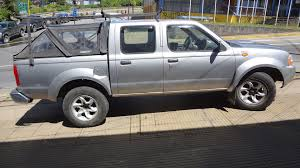 Sale: 04 Nissan Terrano 4x4 Diesel 4 Door Pickup. Puerto Montt ... 2018 Silverado 1500 Pickup Truck Chevrolet Sale 04 Nissan Terrano 4x4 Diesel 4 Door Puerto Montt Old Door Chevy Truck With Wheel Steering Autos Trucks For 3 What Do You Want The Wrangler Pickup To Look Like 2 Or Titan Usa 2017 Toyota Tacoma Reviews And Rating Motor Trend Used 2013 Ford Super Duty F350 Lariat Crewcab 4x4 Diesel Truck 2014 Frontier New Mullinax Of Apopka Wikiwand Jeep Bozbuz