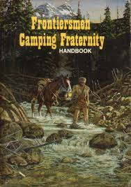 Frontiersmen Camping Fraternity | Cold Splinters The Royal Rangers Leaders Manual Johnnie Barnes Amazoncom Books Founder An Inside Story Youtube Texas Sports Hall Of Fame Thepatriotspy Scotiafile November 2015 Singapore Posts Facebook Theres Another Group Bides Boy Scouts That Mentors Young Men Keepin Watch On Wailers Joe Higgs Live Interview Midnight Dread Berkeley Sunblast Wrap Md 94 Pt 1 Oct 2526 1981 Ktim 1st Major Assemblies God Wikipedia Historia Expladores Del Rey Klondike Run Fantastic Fellowship Wesleyan Royal Rangers