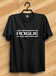Vintage Rogue Fitness International Men'S SS CrossFit T Shirt Reprint S XXL  Design Own T Shirt T Shirt Making From Lijian037, &Price;| DHgate.Com Rogue Fitness Coupons Promo Codes Coupon Codes Print Sale Vue Discount Code Sunday Crowd Made 2018 Black Friday Cyber Monday Equipment Sales 3d Event Designer Promo Eukanuba 5 Shirts Cheap Azrbaycan Dillr Universiteti Rogue Fitness 2019 Vouchers Coupon 100 Working Macbook Air Student Uk Sears Dealrush Wexel Art 2016 Crossfit Gym Deal Guide As 25 Off Marcy Top Promocodewatch