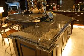 Syverson Tile Stone Sioux Falls Sd by Ragno Usa Our Vendors Syverson Tile U0026 Stone