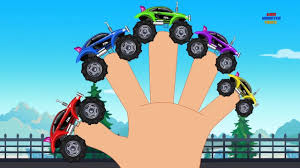 Monster Truck Finger Family Nursery Rhymes - GotTeamDesigns Monster Truck Release Thundertruck Video Songs Driver 2 Bhojpuri Movie 2016 Poster New Single Released By Cadian Beats Media Team Hot Wheels Firestorm Theme Song Youtube Within Jam Crush It Review Five Minutes Of Fun Xblafans This May Very Well Become A Weekend Anthem The Millennial Y All Image Wheel Kanimageorg Krazy Train Best 2018 Something About Mens Soft T Shirt County Tee Music A Explain Dont Tell Me How To Live Tmx Friends Tickle Cookie Dailymotion