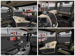 Мод Аддоны для DLC/Addons For Dlc_cabin Euro Truck Simulator 2 ... Scania Rjl Davoine Transport Skin Mod For Euro Truck Simulator 2 Infinite Offroad Accsories Utv Atv Jeep Trucks Tennessee The Outfitters Aftermarket Auto Addons Premium Auto And Truck Accsories Installation Rs V114 Mod Ets Sold Used 1996 144 Ton W Addons Crane In Milwaukee Wisconsin For Dlc Cabin V37 Ets2 Mods Simulator Dodge Add Ons Best Image Kusaboshicom Creates Blender Addon Blendernation Truckdomeus 661 Ideas Images On Pinterest Pickup Of Pre Owned Vehicles Sale Near