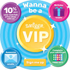 Smiggle - Be A VIP Getting Started With Privy Support Klooks Birthday Blast Deals And Promo Codes How To Book To Utilize For Holiday Shopping Marketing Cssroads Rewards 90 Off Cmogorg Coupons October 2019 Promotions Treat Your Customers 40 Military Discounts In On Retail Food Travel More Get 10 Off On First Order Custom Magnets As Limited Discoverbooks Twitter Happy All The Google Welcomes Its 21st Birthday A Nostalgic Doodle Of