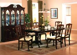 Macys Round Dining Room Sets by 100 Macys Dining Room Table Macys Round Dining Table