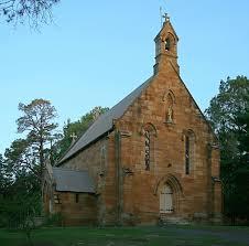 100 Church For Sale Australia St Francis Xaviers Roman Catholic Berrima Wikipedia
