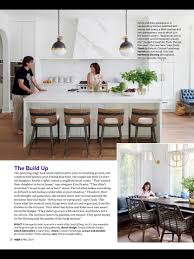 100 House And Home Magazines Of The Month From Magazine April