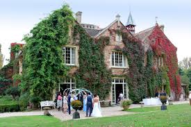 Venue Feature - Maunsel House, Somerset - Wedding Venue In Somerset A Unique Country House Pennard Blog Kerry Bartlett Fine Art Photographer The Rockery Bath Hitchedcouk Jackie And Lee Day At Brympton Yeovil Magical Sequins Fairy Lights Barn Off The Beaten Track Tithe Barns Large Weddings Venues Bristol Dillington Gay Guide Feature Maunsel West Caters Devon