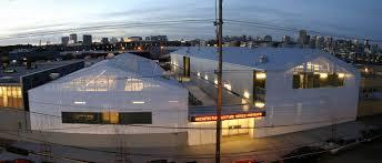 100 Cca Architects CCA Graduate Center Jensen