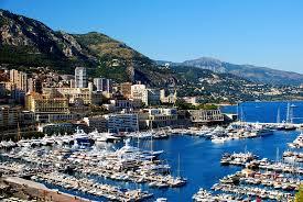 Monaco Attractions Index Of Travel Destinations Images Monaco Attractions