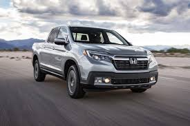 The 2017 Honda Ridgeline Is A 2017 Motor Trend Truck Of The Year ... 2017 Honda Ridgeline New Trucks Near Indianapolis In Review Gets Back Into Trucks With Unique Impressive Awd Black Edition Review Digital Trends Find Cars Suvs In Hamilton On Rock Hill Sc Inventory Photos Videos The Accord Of Claveys Corner Like First Drive Used For Sale Edmton Ab Wheaton Truck Comparison 2014 Vs Gmc Sierra Full Pickup Dont Suck Anymore Verge Introduces Minnie Van Truckscom