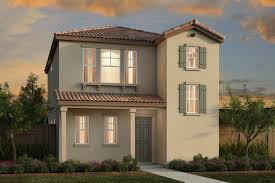 100 The Willow House Plan 1431 New Home Floor In Creek At Monterey Village