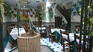 Hotel Patio Andaluz Tripadvisor by 元はパテオ 中庭 井戸はいまは飾りですが 以前は本当に使っていた