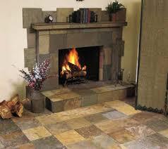 Living Rooms Designs Courtesy Of Emser Tile