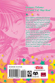 Amazon Skip Beat 3 In 1 Edition Vol Includes Vols 2 9781421542263 Yoshiki Nakamura Books