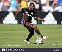 Freddy Adu Stock Photos & Freddy Adu Stock Images - Alamy Barnes Delem Main Surprises In Sounders Starting Xi Against Field Stock Photos Images Alamy Et Images De San Jose Earthquakes V New England Revolution March Player Of The Month Chris Tierney The Bent Musket John Heres How Roster Might Change This Week Prost Houston Dynamo And Getty Mls Celebrate Greenhouse Opening August 2017 Msgnetworkscom Deltas Forward Tommy Heinemann On Playing The Cmos York Cmos Offseason Preview Lower Tier Gems E Pluribus Loonum