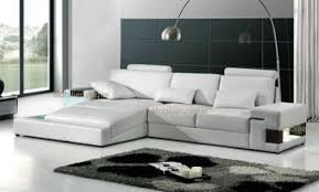 discount canape d angle canapé cuir d angle design et pas cher montelimar