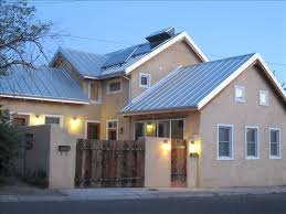 Pictures Of Adobe Houses by Beautiful Spacious Adobe House In Downtown Vrbo