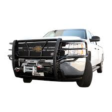 100 Push Bars For Trucks WESTiN Automotive Bull Winch Mounts In Eau Claire