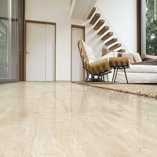 marmorboden 23m set boden naturstein luxus fliesen stein