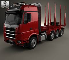 Sisu Polar Timber Truck 2014 3D Model - Hum3D Motor Trend 2014 Truck Of The Year Contenders Led Wiring And Power Csumption Dazmode Forums Intertional Details World Lineup 10 Best Used Trucks For Autobytelcom Ets2 Skin Mercedes Actros Senukai By Aurimasxt Modai Names Ram 1500 As Carfabcom Chevrolet Silverado High Country Gmc Sierra Denali 62 Freightliner Cascadia Evolution At Premier Group Trounces To Become North American Intertional Prostar Tandem Axle Sleeper For Sale 8796 On 3 Performance F150 2011 50 Twin Turbo System Volvo Fm11 410 Adr Kaina 35 700 Registracijos Metai