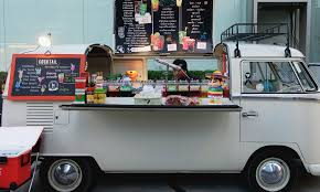 Wedding How To: Add Food Trucks To Your Big Day Alternative Wedding Catering Ideas Norfolk Brides Uk Bgtruckwedding Bordergrillcom Meals On Wheels Food Trucks For Weddings Wisconsin Bride Coastal Crust A Mobile Eatery Jonny Blonde Jnyblonde Reception Bison Brothers Truck Colorado Springs Roaming New Wedding Trend And Its Pretty Smart Star 1013