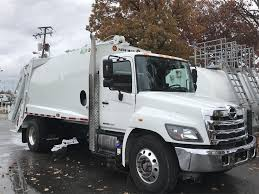 100 Comercial Trucks For Sale New Used Commercial In Chesapeake VA