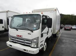 Box Van Trucks For Sale - Truck 'N Trailer Magazine 2014 Intertional 4300 Single Axle Box Truck Maxxdft 215hp Preowned Trucks For Sale In Seattle Seatac 2008 Gmc Savana Cversion 2288000 American Caddy Vac Used Renault Midlum 18010 Box Trucks Year 2004 Price Us 13372 Elf Box Truck 3 Ton Japan Yokohama Kingston St Andrew Town And Country 5753 1993 Isuzu Npr 12 Ft Youtube For Sale New Car Updates 2019 20 Isuzu Van In Indiana On Duracube Cargo Dejana Utility Equipment Inventory