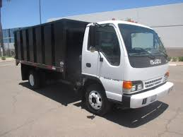 USED 2005 ISUZU NPR BOX DUMP TRUCK FOR SALE IN AZ #2340 New 2018 Isuzu Npr Hd Gas 14 Dejana Durabox Max In Hartford Ct Finance Of America Inc Helping Put Trucks To Work For Your Trucks Let Truck University Begin Its Dmax Utah Luxe Review Professional Pickup Magazine Ftr 12000l Vacuum Tanker Sales Buy Product On Hubei Nprhd Gas 2017 4x4 Magazine Center Exllence Traing And Parts Distribution Motoringmalaysia News Malaysia Donates An Elf Commercial Case Study Mericle 26 Platform Franklin Used 2011 Isuzu Box Van Truck For Sale In Az 2210