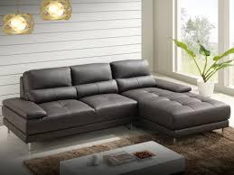 ventes uniques canapes canapé cuir vente unique canapé d angle en cuir holborn vente