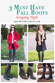 3 Must Have Boots For Fall - Petite Style Script Up To 40 Off Kids And Womens Hunter Boots Extra 15 Over 30 Free Shipping The Krazy Summer Sale To 50 Additional 20 Barstool Sports Promo Code Seatgeek Wendys Canada Food Coupons Boot Coupon Coupons For Sport Chalet Online Boot Sock Moosejaw Buy Online At Overstock Our Best Original Tall Socks Australian Company Hdfc Credit Card Offer On Playpennies Last Chance Discount Codes Thoughts Some Of Jack Puller