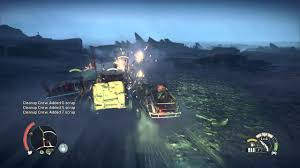 Driving Around In Circles: Mad Max Review   Jryanm's Views On Video ... Loader 3d Excavator Operator Simulation Game App Ranking And Store Telescopic Truck Loading Conveyor For Bags Cartons Buy Pallet Beach Items In Shipping Box Stock Vector Fortnite A Free Secret Battle Pass Level Is Available With Week 6 2nd Time In 30 Minutes This Has Happened To Me When Joing A How Play Euro Simulator 2 Online Ets Multiplayer 18 Wheels Trucks Trailersvasco Games Youtube Within Breathtaking 5 Truck Driving Games American Oregon On Steam Scania Driving The Game Beta Hd Gameplay Www