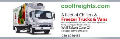 100 Pictures Of Cool Trucks Cool Freights Transport By Chiller Reefer Freezer And