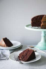 1001 ideen und rezepte veganer kuchen ohne zucker