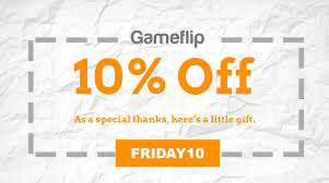 Gameflip (@Gameflip) | Twitter Braintree Paypal Amount Not Update After Apply Coupon Code Gameflip Twitter Magento 226 Codes Dont Work Anymore Issue 183 Ready Refresh Free Cooler Rental 750 Per 5 Gallon Nvidias Massive Gamescom Game Driver Improves Windows 10 Upgrade Fixes For Error 0x80073712 And Coupon Management Woocommerce Docs Ux Best Practices The Allimportant Addtocart Page Generating Unique Codes For Shopify Plus Klaviyo Eprotect Travel Cny Promotion Online Insurer With Fast Honey Review Save On Everything You Buy With Ecommerce Holiday Readiness In 2019 Checklist Tips