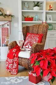 Winterberry Christmas Tree Farm by 243 Best Holiday Christmas Images On Pinterest Christmas Decor