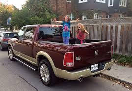 2016 RAM 1500 EcoDiesel Laramie Longhorn Edition Crew Cab 4x4 Review ... The Luxurious New 2016 Dodge Ram Longhorn Limited For Sale Sherman 2014 Ram 3500 Hd Laramie First Test Truck Trend Brand Unveils Edition Speeddoctornet 2013 1500 44 Mammas Let Your Babies Grow Up Elevated Photo Image Gallery 2018 2500 4x4 In Pauls Valley Ok 2015 Ecodiesel You Can Have Power And Heavy Duty Camping In The Preowned 4wd Crew Cab 1405 2019 Caught Wild 5th Gen Rams 2017 Exterior Color Option Used Rwd