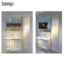 Modern Mini Simple Designs Bathroom Cabinet Vanity For Sale - Buy ... Modern Mini Simple Designs Bathroom Cabinet Vanity For Sale Buy Aquamoon Livenza White Double 59 34 Modern Bathroom Vanity Set 40 Vanities That Overflow With Style 20 White With Undermount Resin Sink Contemporary Vanities Cabinets Top 68 Bangup Contemporary Why And How You Take Tinney Mirror Reviews 15 Your Home Small Hgtv Cabinets Airpodstrapco Walnut Omega Cabinetry Clearancemor 36 High Gloss Wall Mounted