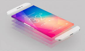 iPhone 6 with 4 9 Inch Display In Rumors Again Apple Phablet
