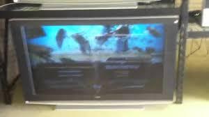sony wega dlp tv complaints reviews aaaa tv electronics
