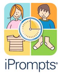iPrompts